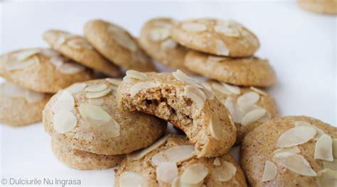 d protein sugar free vanilla almond high protein cookies sugar free gluten