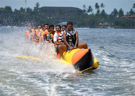 banana boat ride while pregnant best banana boat ride in andaman islands cheap best