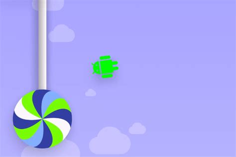 membuat game android seperti flappy bird flappy bird clone found hidden in android 5 0 lollipop s