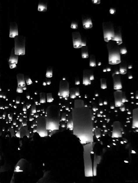 sky lantern quotes sky lanterns quotes www imgkid the image