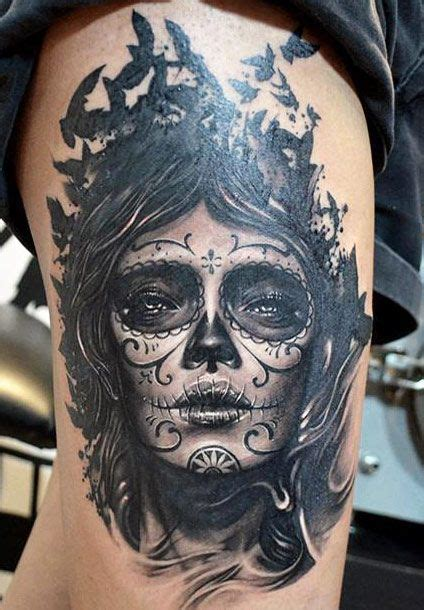 tattoo muerte meaning 1000 images about babywood on pinterest