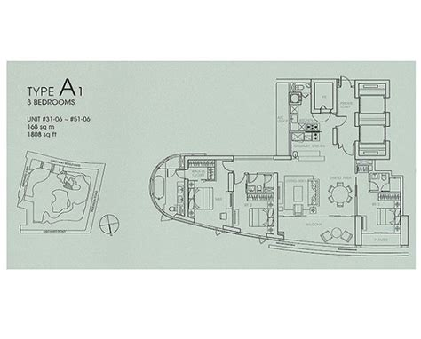 orchard central floor plan the orchard residences sell buy rent call serene chua