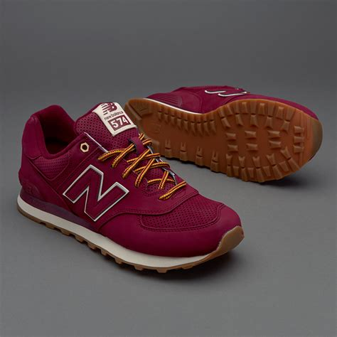 Sepatu Merk New Balance Original sepatu sneakers new balance ml574