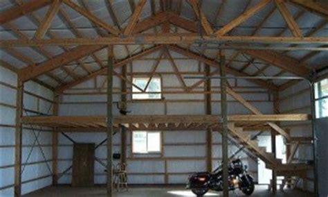 loft; attic space archives hansen buildings