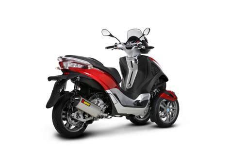 Motorrad Auspuff Eg Genehmigung by Velos Motos Keller Auspuffanlagen Sport