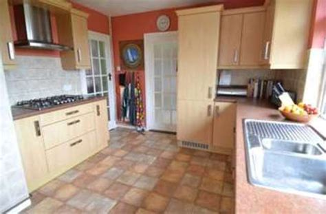 3 bedroom houses for sale in whitstable 3 bedroom detached house for sale in bridgefield road whitstable ct5