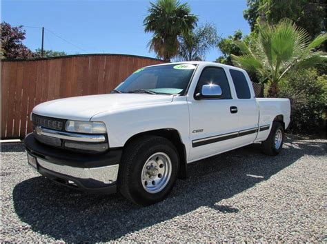 short bed silverado sold 2001 chevrolet silverado 1500 extended cab short