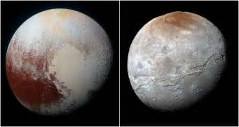 planet discount extraordinary beauty pluto mnn mother nature network