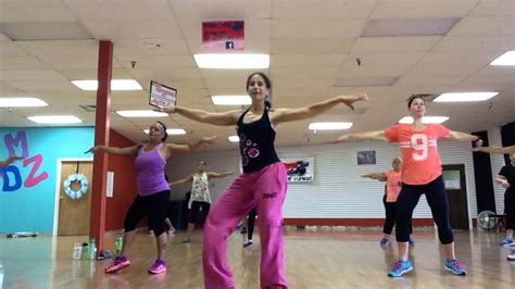 zumba cool down steps zumba cool down with rachel pergl at fitness in motion