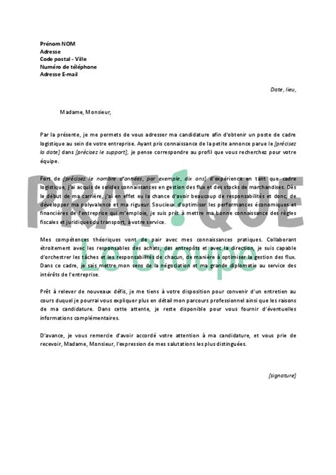 Lettre De Motivation Apb Dans Le Cadre Exemple Lettre De Motivation Service Civique Lettre De Motivation 2017