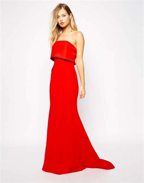 Dress Model 2015 dress models fashion and