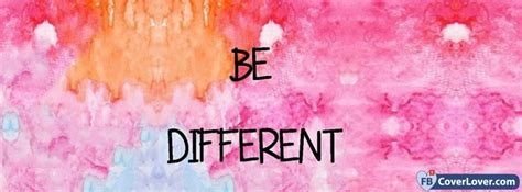 quotes  sayings facebook cover maker fbcoverlovercom