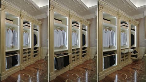 interni cabina armadio cabina armadio su misura made in italy elizabeth