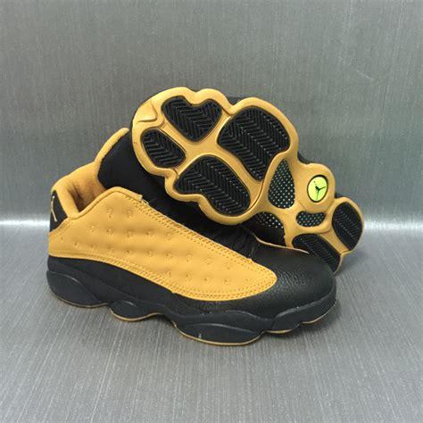 13 basketball shoes nike air 13 mens low basketball shoes chutney
