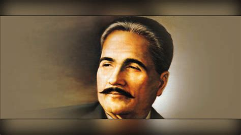 9 november iqbal day allama muhammad iqbal sialkot iqbal day public holiday or not samaa tv
