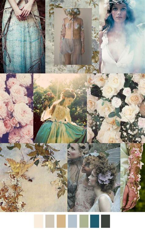 fashion vignette trends pattern curator print 95 best 2016 17 pantone color trends mood boards images