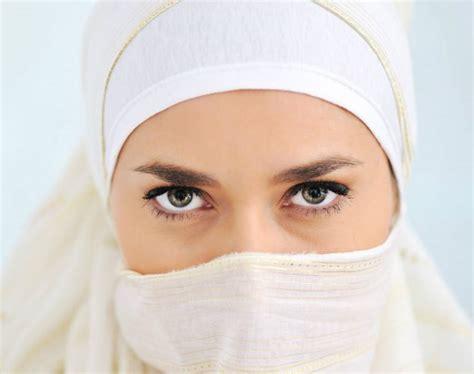 wallpaper girl muslim beautiful muslim arab girls wallpapers hd images one hd