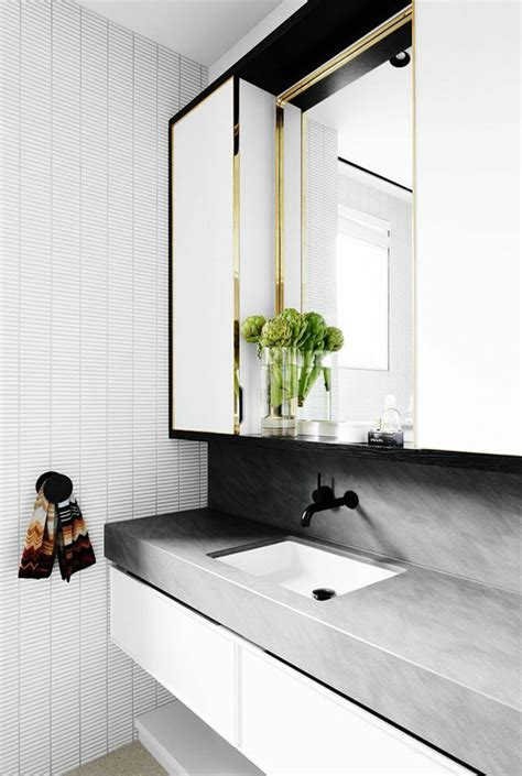 Custom Made Bathroom Vanities Melbourne by Bathroom Interior Design Melbourne Brightpulse Us