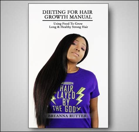 hair pdf download dieting for hair growth manual pdf download