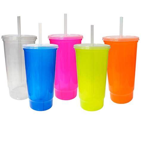 moldes y plasticos de monterrey y plasticos de monterrey pl 225 sticos y bolsas de monterrey