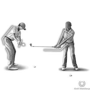 golf swing takeaway tips golf swing takeaway free online golf tips