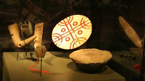 imagenes instrumentos musicales zona sur m 250 sica mapuche y pitr 233 n chile precolombino