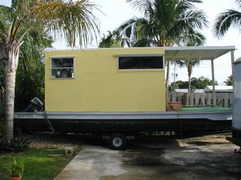 pontoon houseboat kits 175 best images about boat favorite pictures on pinterest