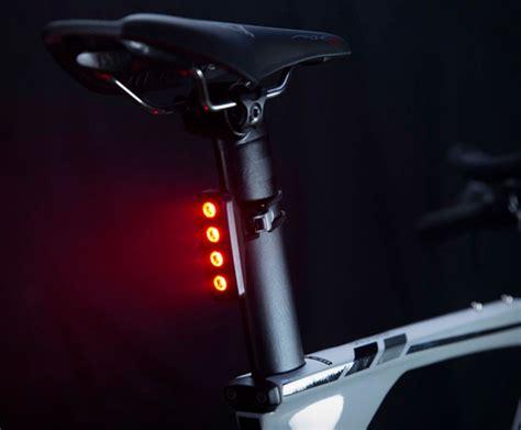knog bike lights
