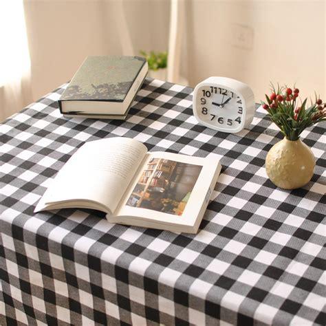 table linens direct popular wedding linens direct buy cheap wedding linens