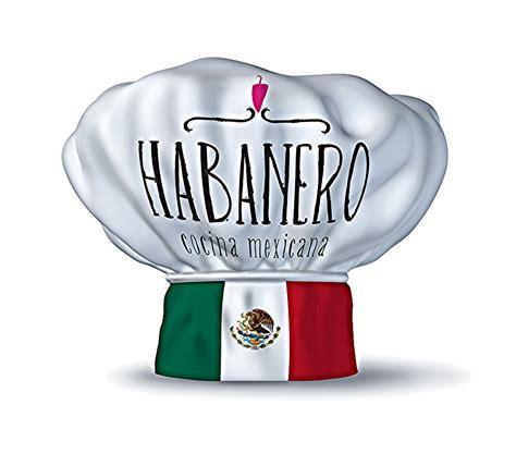cucina messicana torino ristorante messicano torino habanero cucina messicana