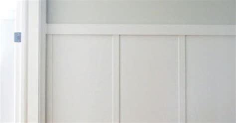 standard baseboard height standard baseboard height how to size interior trim for