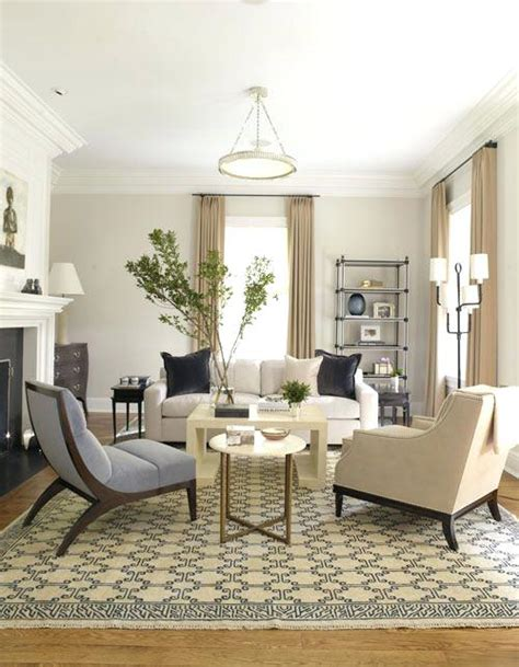 pastel blue white beige and blue beige living room light walls white trim accents and
