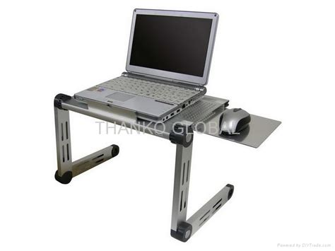 Mini Laptop Desk B5 China Manufacturer Leisure Laptop Mini Desk