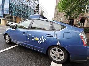 new driverless car s driverless cars hit roads tomorrow despite flaws