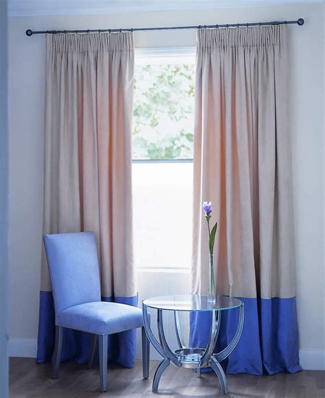 curtains and roller blinds made to measure roller blinds london bespoke roller
