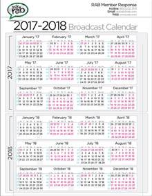 Calendar 2018 Q1 Image Gallery 2106 Q1 Calendar