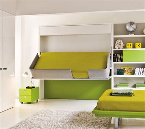space saving bunk beds space saving beds for kids home designing