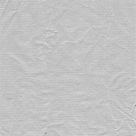 paint tool sai paper textures sai paint tool paper textures s