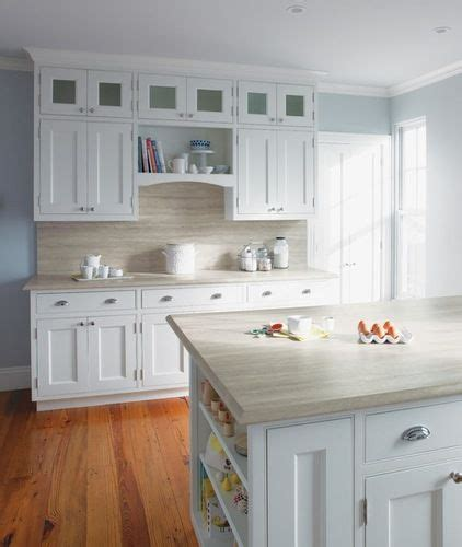 Formica Kitchen Cabinets Best 20 Formica Cabinets Ideas On Pinterest Painting