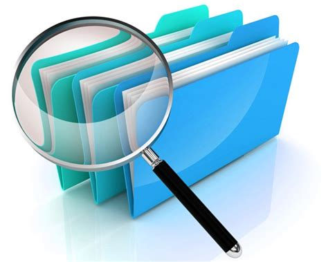 Powerful Search Powerful Search Tools To Find Files And Folders Quickly