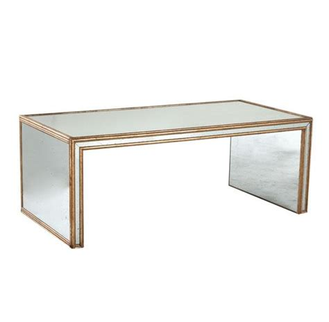 wisteria coffee table antiqued deco coffee table wisteria