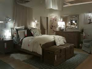 brown and white bedroom ideas bedroom attractive grey brown ikea hemnes bed with rattan