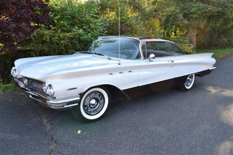 1960 buick invicta 2 door for sale autos post