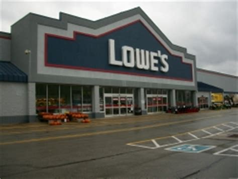 lowes indiana lowe s home improvement in indiana pa whitepages