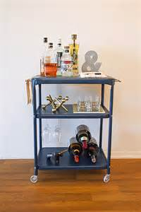 15 bar carts for your next party porch advice
