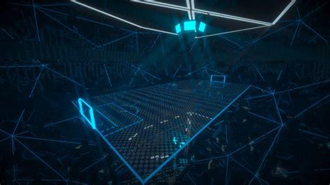 sci fi stadium max
