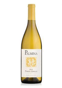 best italian pinot grigio best pinot grigio wines