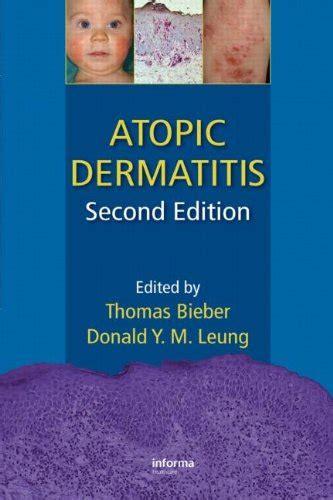 Dermatology Essentials Jean L Bolognia Original books for dermatologists general dermatology