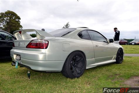 honda car crew names event hwy crew annual jdm and show and shine