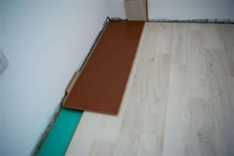 how to install laminate flooring howtospecialist how how to install laminate flooring howtospecialist how